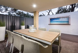 63 Cathedral Approach, Secret Harbour, WA 6173