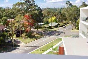 27/16-18 Bouvardia Street, Asquith, NSW 2077