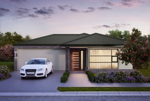 Lot 222 No. 30 Sproule Crescent, Jamberoo, NSW 2533