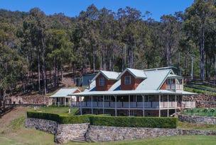 37 Moon Mountain Drive, Mount View, NSW 2325