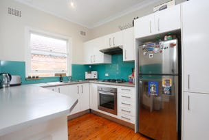 4/149 Blues Point Road, McMahons Point, NSW 2060