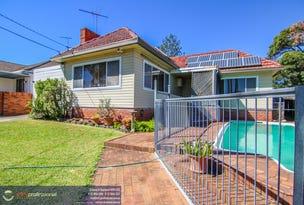 63 Shenstone Road, Riverwood, NSW 2210