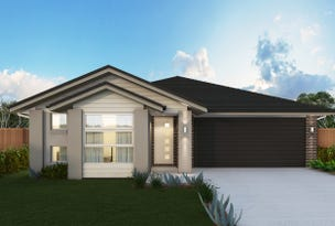 Lot 36 Proposed Road, Hamlyn Terrace, NSW 2259