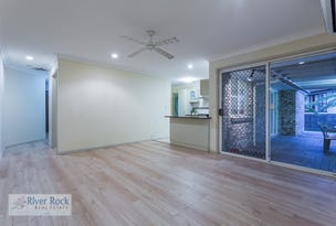 3 Elm Close, Sinnamon Park, Qld 4073