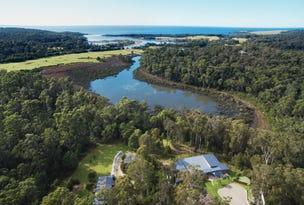 3136 Tathra-Bermagui Road, Bermagui, NSW 2546