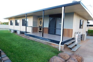 70 Henry Street, Cloncurry, Qld 4824