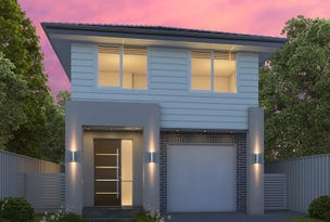 Lot 7A Proposed Road, Quakers Hill, NSW 2763