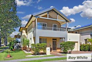 12 Betty Cuthbert Drive, Lidcombe, NSW 2141