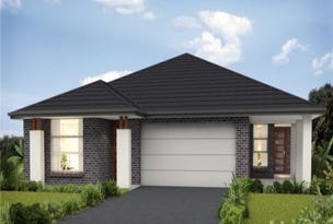 Lot 2029 Bega street, Gregory Hills, NSW 2557