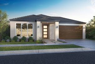 Lot 722  Rose Avenue Springridge, Wallan, Vic 3756