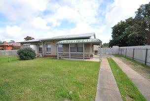 15 Turnbull Road, Elizabeth Downs, SA 5113