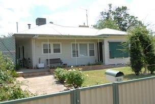 514 Maher Street, Deniliquin, NSW 2710