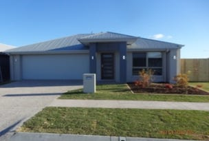 63 Great Keppel Crescent, Mountain Creek, Qld 4557