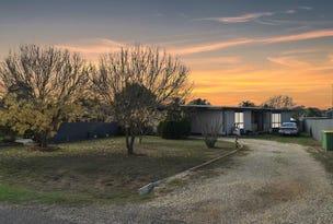 244 Church Street, Corowa, NSW 2646