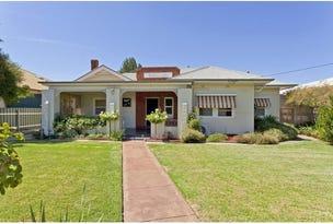 57 Balfour Street, Culcairn, NSW 2660
