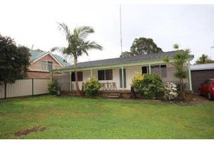 20 Barclay Avenue, Mannering Park, NSW 2259