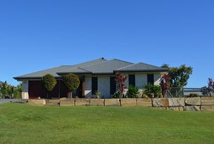 17 Cooinda Place, Glass House Mountains, Qld 4518