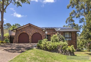 3 Clepham Street, New Lambton Heights, NSW 2305