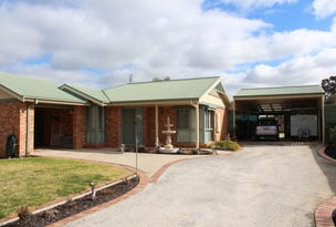 96 Grigg Road, Barham, NSW 2732