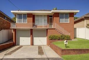 32 Bellevue Street, Shelly Beach, NSW 2261