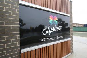 30/47 Mowatt Street, Queanbeyan, NSW 2620