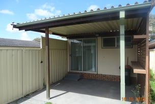 49a Mackenzie Avenue, Woy Woy, NSW 2256