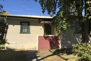 28 Spence Street, Taree, NSW 2430