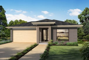 Lot 2477 Road No.2, Calderwood, NSW 2527