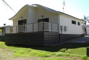 111/598 Summerland Way, Grafton, NSW 2460