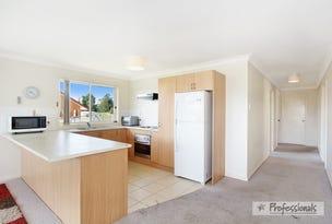 2/4 Kilcoy Close, Armidale, NSW 2350