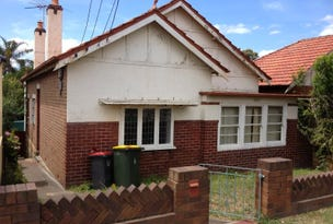 870. King Georges Rd, South Hurstville, NSW 2221