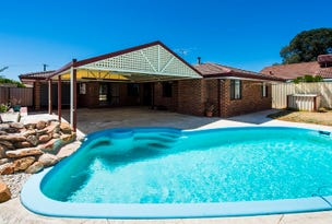 4 Leith Place, High Wycombe, WA 6057