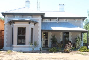 24 Ponape Street, Port Germein, SA 5495