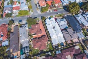 42 View Street, North Perth, WA 6006