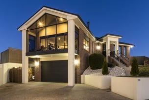 33 Skyline Drive, East Devonport, Tas 7310
