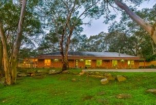 19 Mitchell Place, Douglas Park, NSW 2569