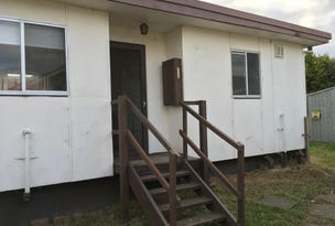37  Junier Street, Morwell, Vic 3840