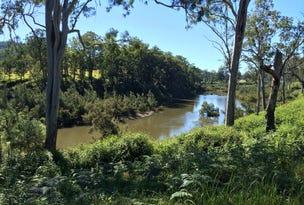 Lot 19 Boundary Creek Road, Nymboida, NSW 2460