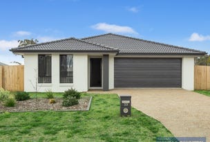 22 Claret Ash Drive, Guyra, NSW 2365