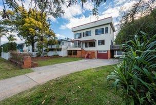 67 Breimba Street, Grafton, NSW 2460