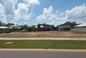 3 Bullita Street, Durack, NT 0830