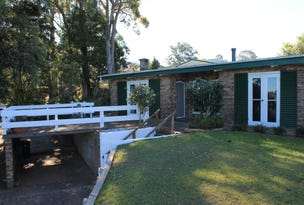 #84 Anzac Drive, Kyogle, NSW 2474
