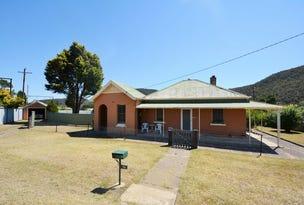 76 Geordie Street, Lithgow, NSW 2790