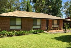 11 Abbott Street, Nabiac, NSW 2312