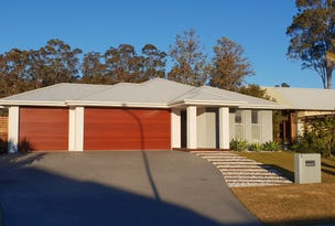 3 Hanover Close, South Nowra, NSW 2541