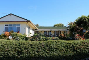 21 Saville Street Geneva, Kyogle, NSW 2474
