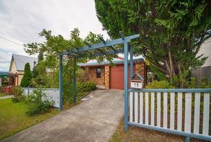 15 Manchester Street, Tinonee, NSW 2430