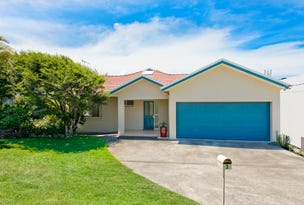 3 Korogora Street, Crescent Head, NSW 2440