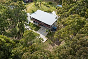 233 Diamond Beach Road, Diamond Beach, NSW 2430