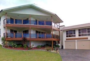 12 Pipeclay Close, Corindi Beach, NSW 2456